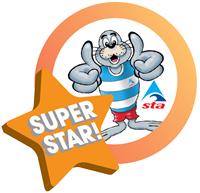stanley-badge
